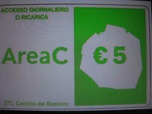 Area_c_ricarica
