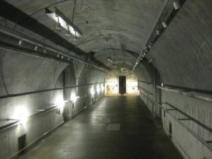 Il_bunker
