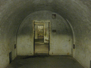 Il_bunker_ospedale