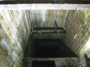 Bunker_fondo