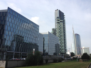 Milano_gioia