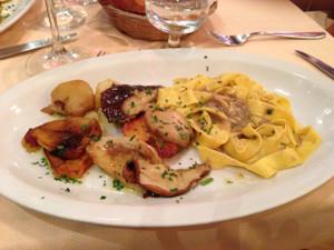Pasta_fresca_con_i_funghi_porcini