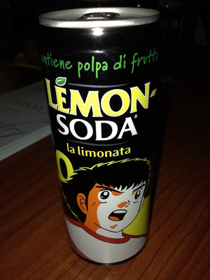 Lemon_soda_2