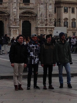 Cantanti_italiani