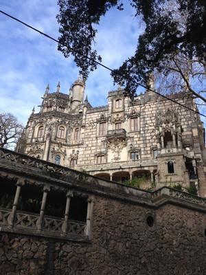 Palacio_regaleira