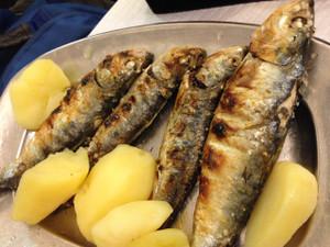 Alici_con_patate