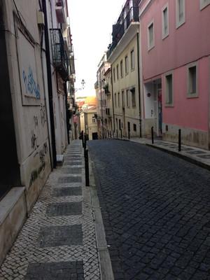 Via_di_lisbona