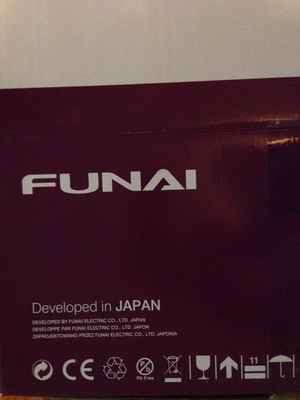 Funai_developed_in_japan
