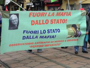 Demo_con_la_fascia2