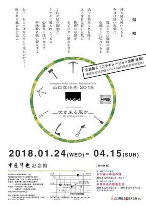 Yamaguchi2018