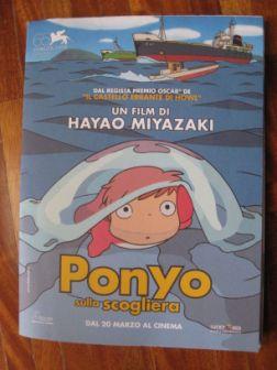 Ponyo2_2