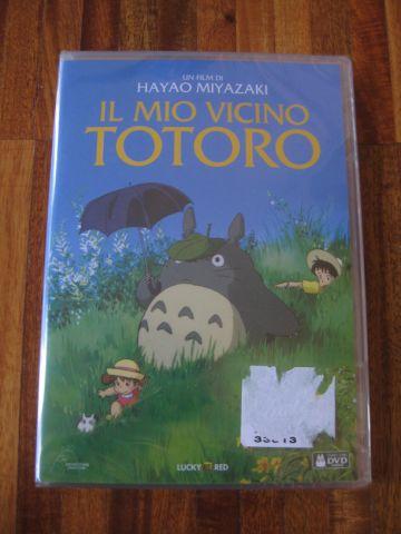 Totoro_italiano