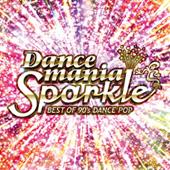 Dancemania_sparkle