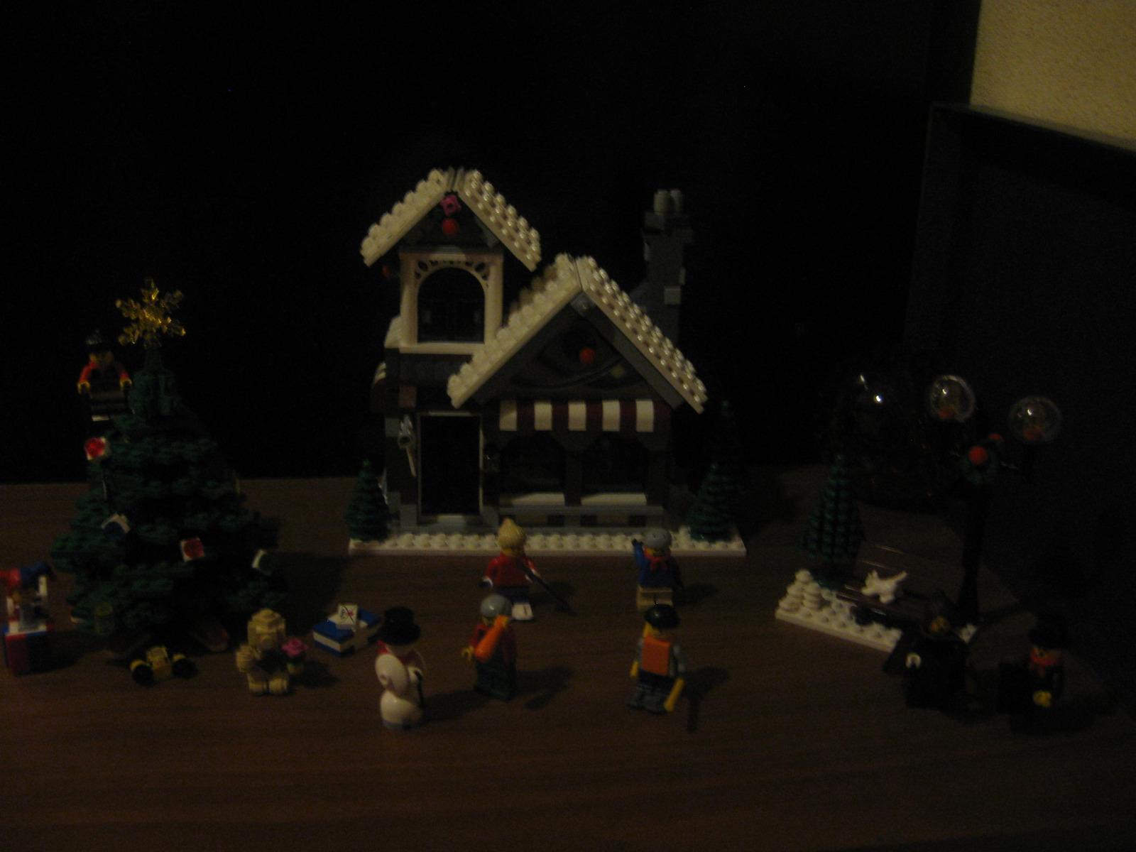 Lego_christmas2