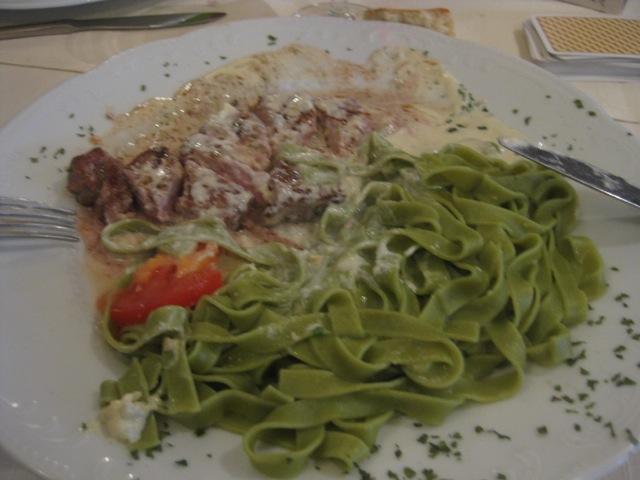 Carne_gorgonzola